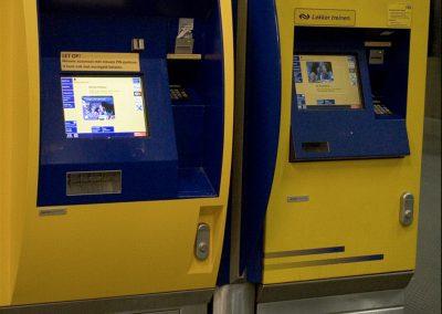 ns_kaartautomaten
