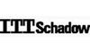 ittshadow_logo
