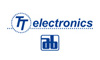 ab-elektronik_logo