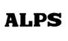 alps_logo