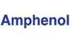 amphenol_logo
