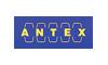 antex_logo