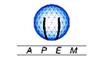 apem_logo