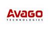 avago_logo