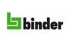 binder_logo