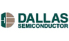 dallas_logo