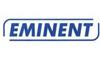 eminent_logo