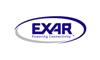 exar_logo