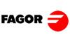 fagor_logo