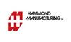 hammond_logo