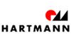 hartman_logo
