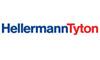 hellermann_logo