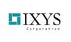 ixs_logo