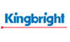 kingbright_logo
