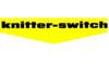 knitter_logo