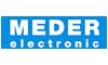 meder_logo