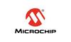 microchip_logo