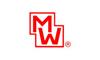 minwa_logo