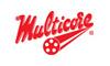 multicore_logo