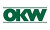 okw_logo