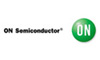 onsemi_logo