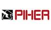 piher_logo