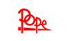 pope_logo