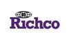 richco_logo