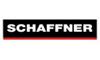 schaffner_logo