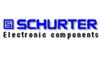 schurter_logo