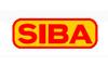 siba_logo