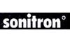sonitron_logo
