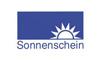 sonneschein_logo