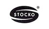 stocko_logo