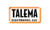talema_logo