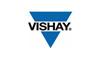 vishay_logo