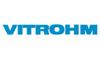 vitrohm_logo