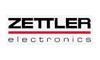 zettler_logo