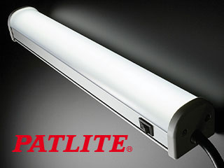 Patlite CWF worklight